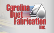 Carolina Duct Fabrication Inc.